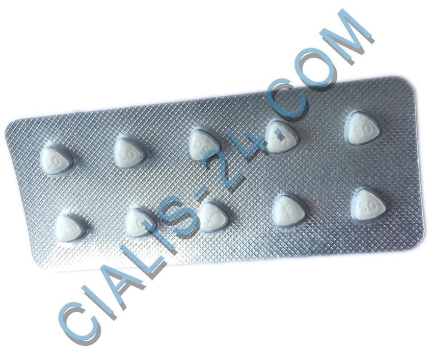 Купить дапоксетин 5 in