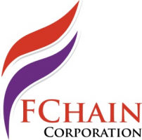 Financial Chain Corporation