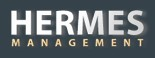 HERMES MANAGEMENT LTD